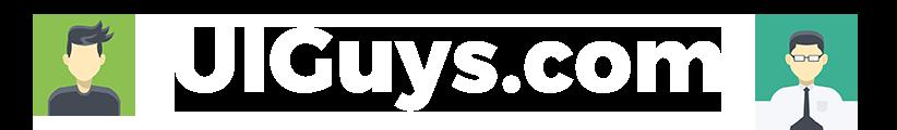 UIGuys.com